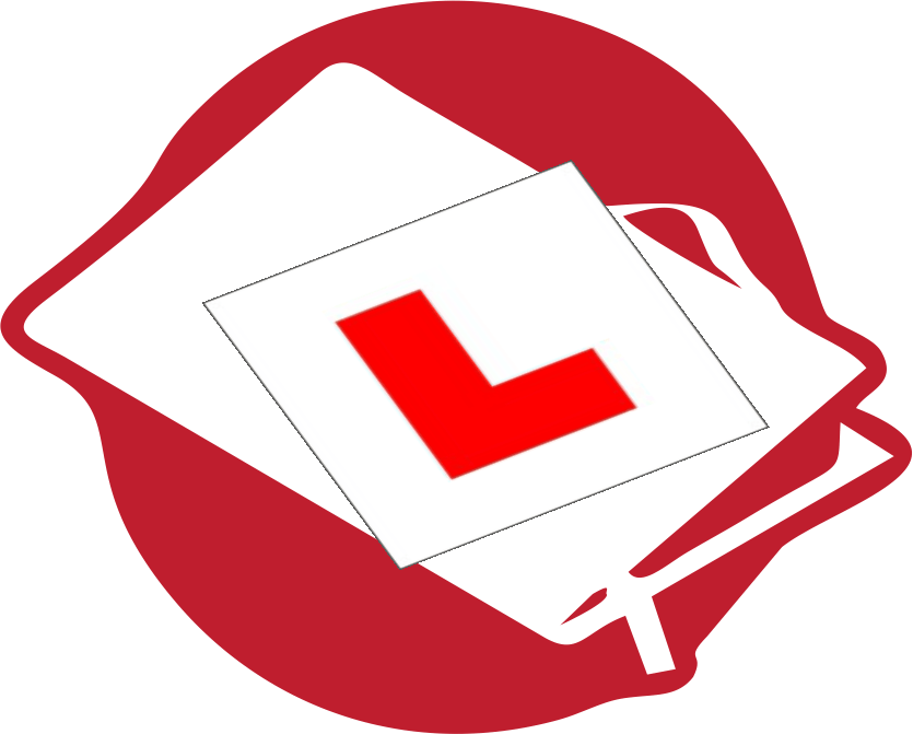 Driving instructors diary image