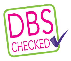 Only Essex Driving School Instructors are DBS checked