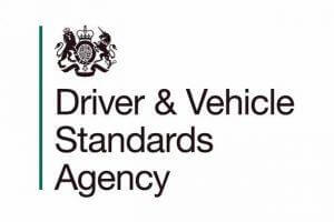 DVSA all Only Essex Driving School Instructors are approved