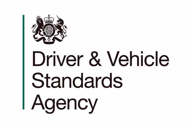 Only Essex Driving School Instructors are approved by the DVSA