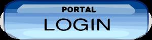 Login Portal 1