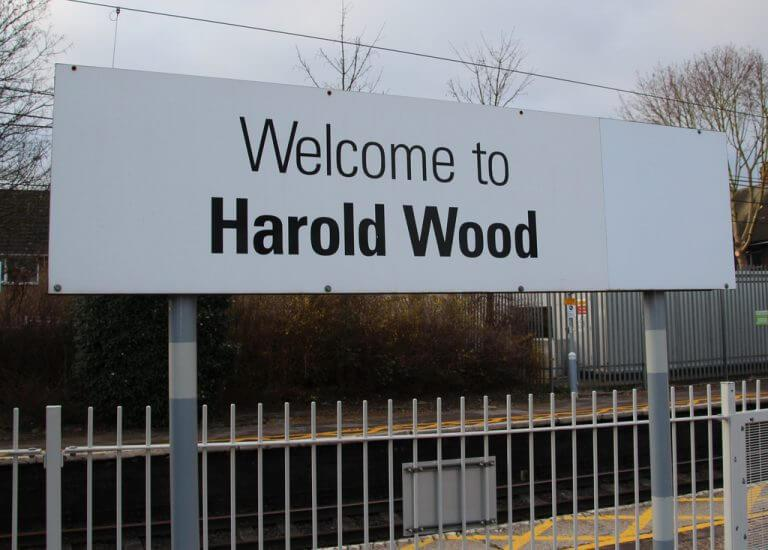 Driving School Harold Wood/Hill, Driving Lessons Harold Wood/Hill, Driving Instructors Harold Wood/Hill, Essex Driving School Harold Wood/Hill