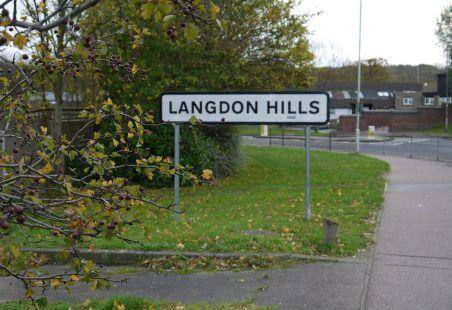Driving School Langdon Hills, Driving Lessons Langdon Hills, Driving Instructors Langdon Hills, Essex Driving School Langdon Hills
