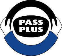Pass Plus course at Only Essex Driving School
