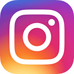 Instagram icon 150x150 - Home