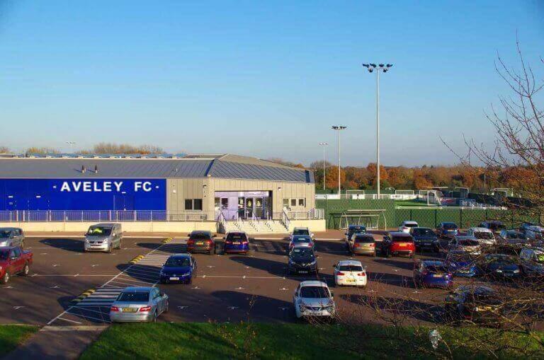 Essex Driving School Aveley, Driving Instructors Aveley, Driving Lessons Aveley